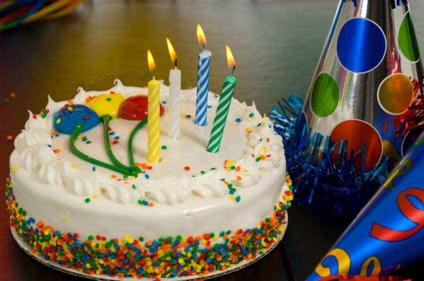 birthday cake balloons picture ; balloon-birthday-cake-birthday-balloons-common-element-many-cakes-dma-homes-52582-best