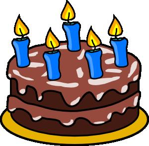 birthday cake clipart animated ; 119498631918056439birthday_cake