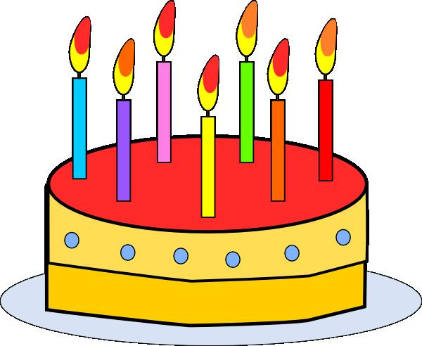 birthday cake clipart animated ; 11954249761485094424Machovka_cake