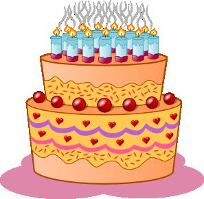 birthday cake clipart animated ; 11971018181388374865dstankie_Birthday_cake
