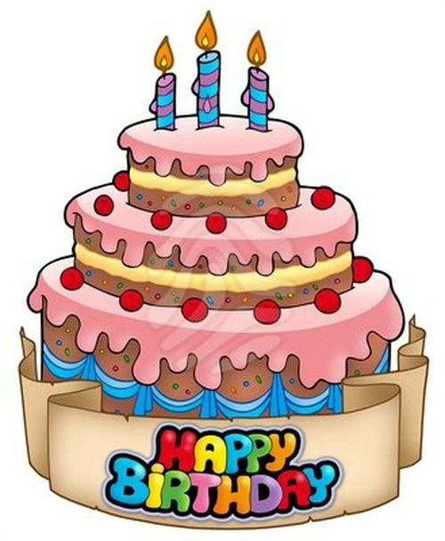 birthday cake clipart animated ; 2f520fa9c2db89f4ed6e2ef1329cdb23