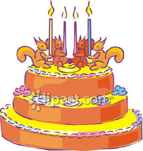 birthday cake clipart animated ; animated-birthday-cake-clipart-1