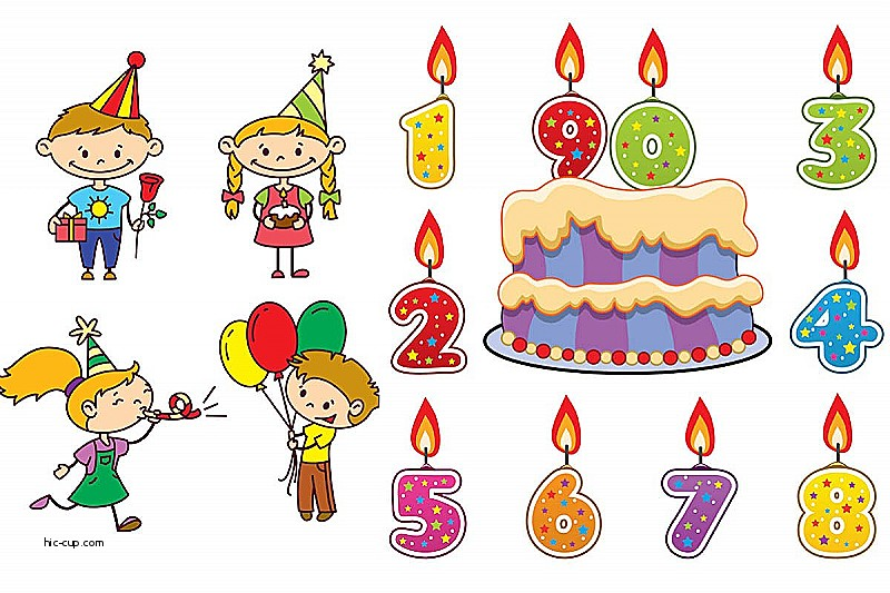 birthday cake clipart animated ; animated-birthday-cake-images-free-best-of-birthday-animations-free-download-of-animated-birthday-cake-images-free