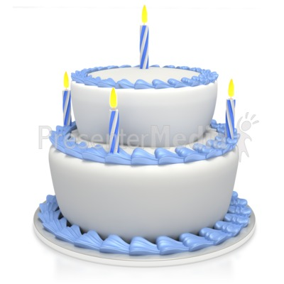 birthday cake clipart animated ; birthday_cake_md_wm