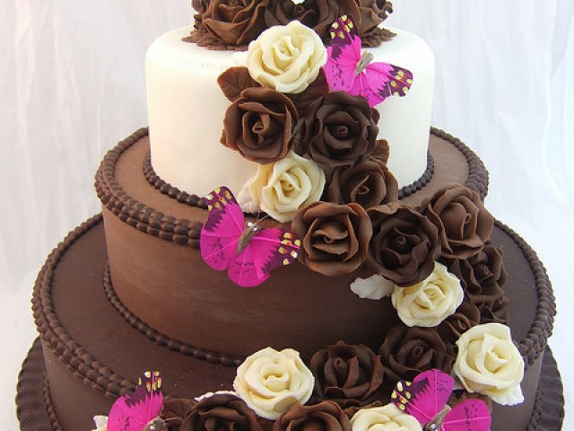 birthday cake design download ; 11-Most-Beautiful-Birthday-Cake-Designs-for-Wife-7-md6q28ksmdgpkacupvzcnrn5rg37pkuddqjvymbsg0