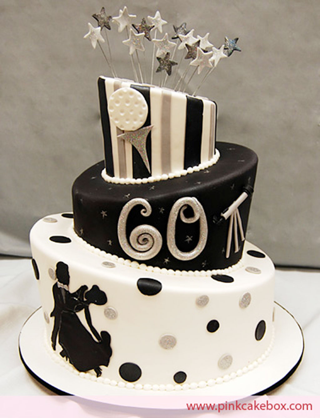 birthday cake design download ; 60th-Birthday-Cake-Designs