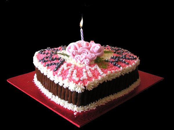 birthday cake design download ; birthday-cake-picture-free-download-birthday-cake-images-free-download-birthday-cake-images-free-pink-hello-kitty-1st-birthday-cakes