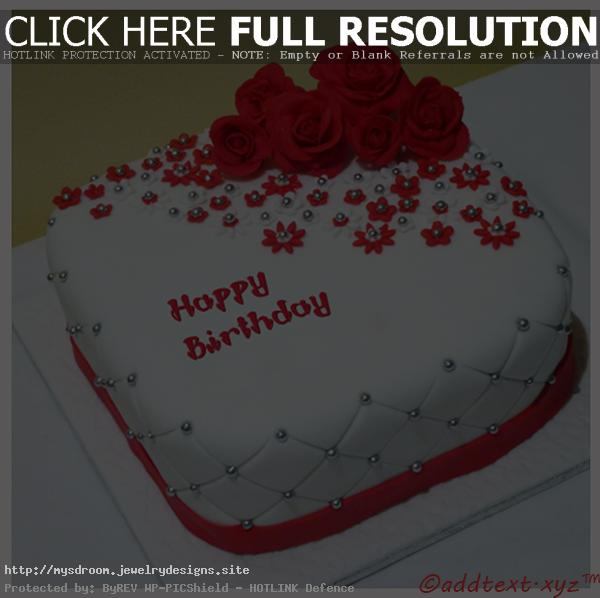 birthday cake design download ; choose-beautiful-birthday-cakes-with-beautiful-birthday-cake-images-download