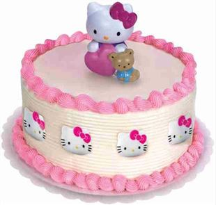 birthday cake design download ; nyMJbQhVsUv5HvcMRo048t9gNy8ph0__8u4rWfGqAIY6deZZ9fpRFz-WIPfXcM-KJ_jr_50