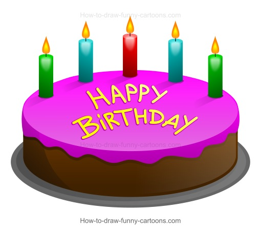 birthday cake drawing cartoon ; xcartoon-birthday-cake-009