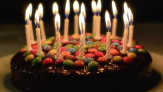 birthday cake live wallpaper ; birthday-cake-candle-candy-cute-wallpaper_1-1-237x134