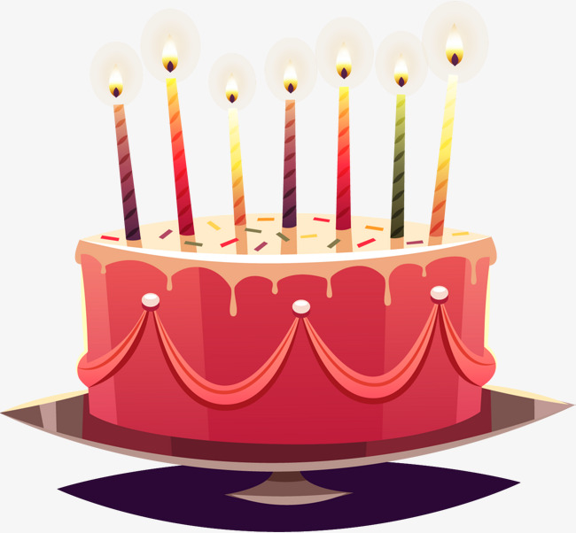 birthday cake on fire clipart ; 3e06fa3abecbee86646af6802de4e566