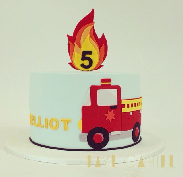 birthday cake on fire clipart ; 784fbdce55a361c7020f276dbb50c9e0_best-20-fire-truck-cakes-ideas-on-pinterest-firefighter-birthday-cake-on-fire-clipart_637-617