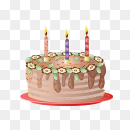 birthday cake on fire clipart ; 8ea439f31cb77260dcdd36e49a39cabc