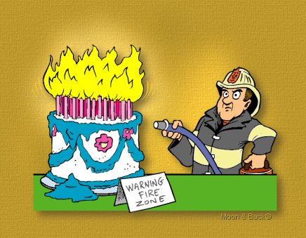 birthday cake on fire clipart ; a4d593b16a32d63a454a15113027b51a