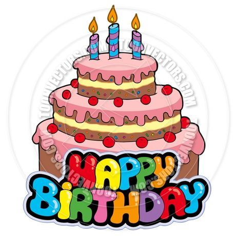 birthday cake on fire clipart ; amazing-cartoon-happy-birthday-cake-birthday-cake-on-fire-clipart-clipart-suggest-cartoon-happy-birthday-cake