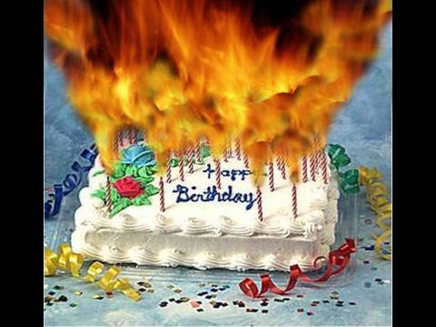 birthday cake on fire clipart ; birthday-cake-on-fire-birthday-cake-on-fire-clipart-clipartxtras-awesome