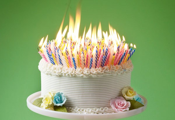 birthday cake on fire clipart ; birthday-cake-on-fire-picture-of-birthday-cake-on-fire-download