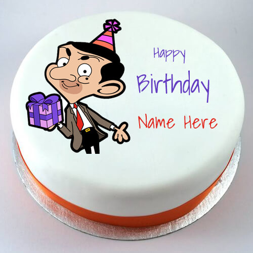 birthday cake photo image download ; cake-funny