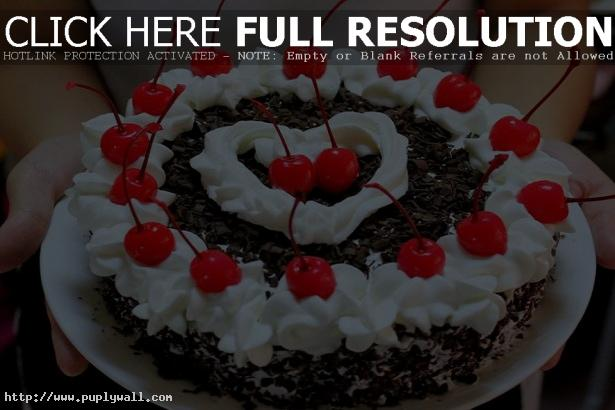 birthday cake wallpaper for mobile ; Birthday-Cake-Images-Download-For-Mobile-1-615x410
