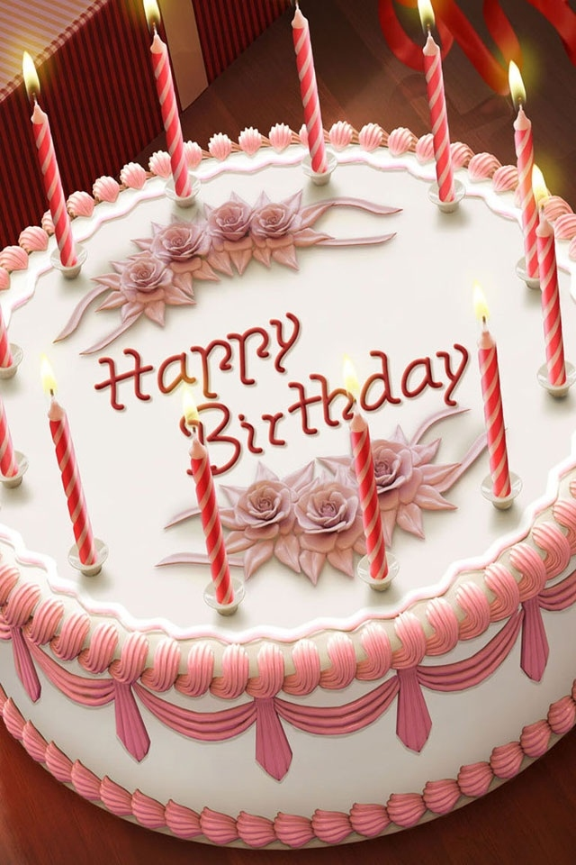 birthday cake wallpaper for mobile ; hd-iphone-5-wallpapers-1216ios