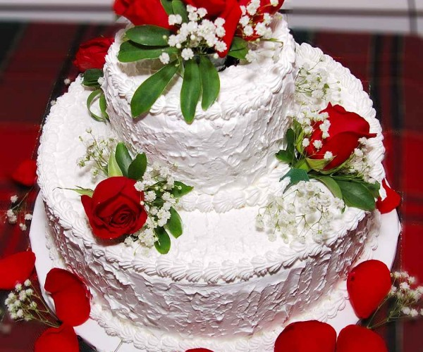 birthday cake wallpaper free download ; Birthday-Cake-Images-Download-Wallpapers-021
