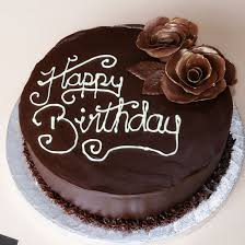 birthday cake wallpaper free download ; images5