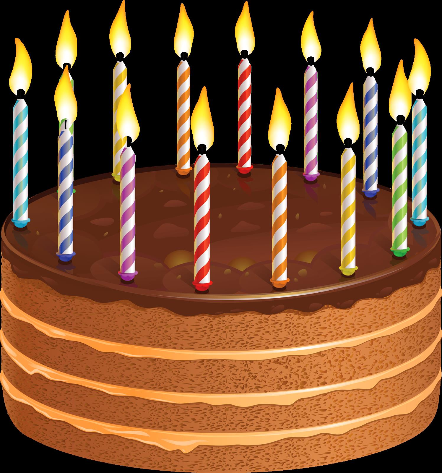 birthday cake with candles clipart ; e9ee866b6d950066fb41daf04b1fbd96
