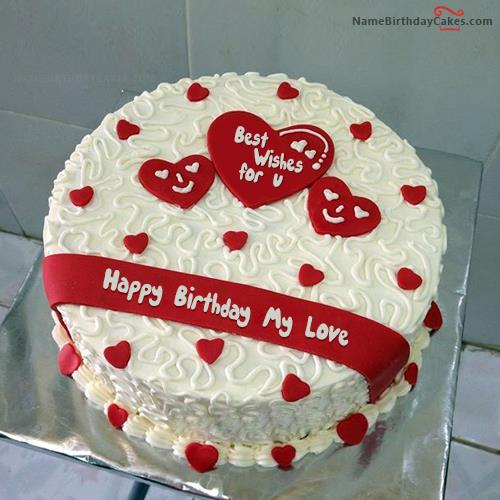 birthday cake with my picture ; happy-birthday-cake-image-free-happy-birthday-cake-images-ideas