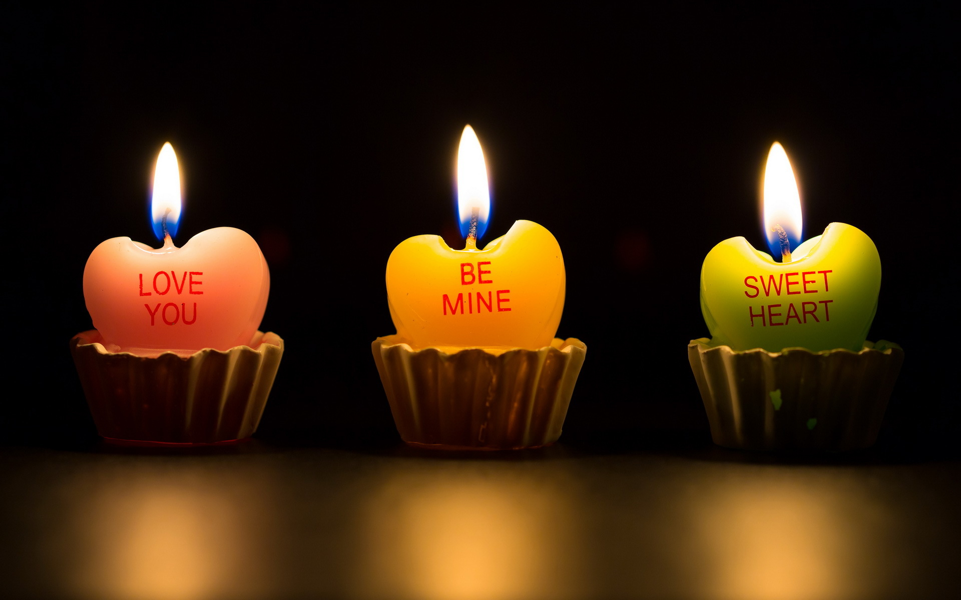 birthday candles wallpaper ; Candle-Wallpaper-17-1920x1200
