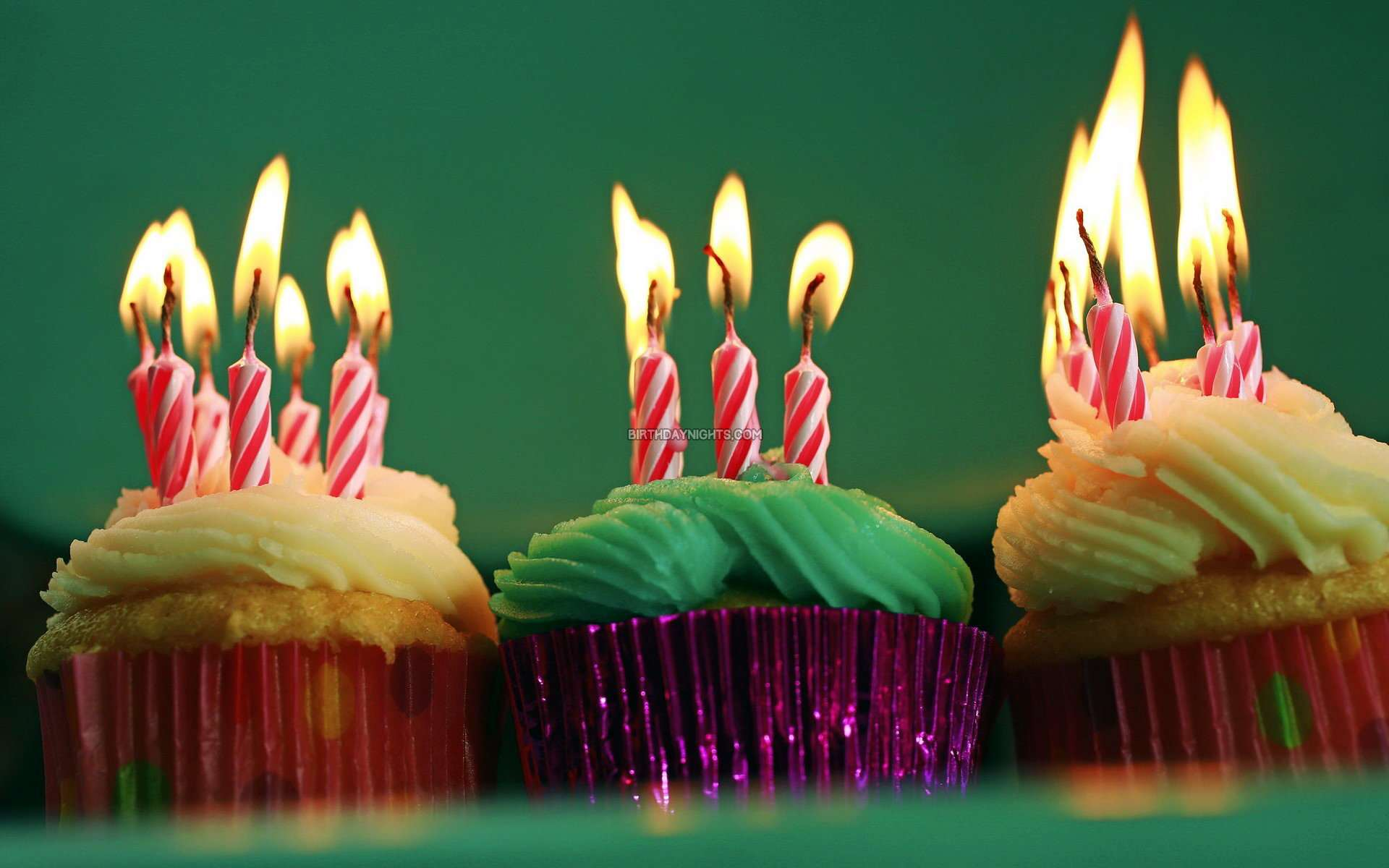 birthday candles wallpaper ; Happy-birthday-cake-pictures-with-Candle-wallpapers-18