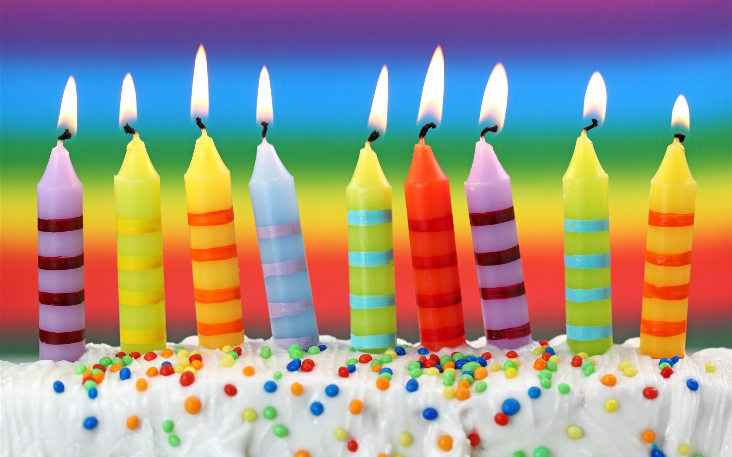 birthday candles wallpaper ; happy-birthday-candles-and-cake-wallpaper-34471312