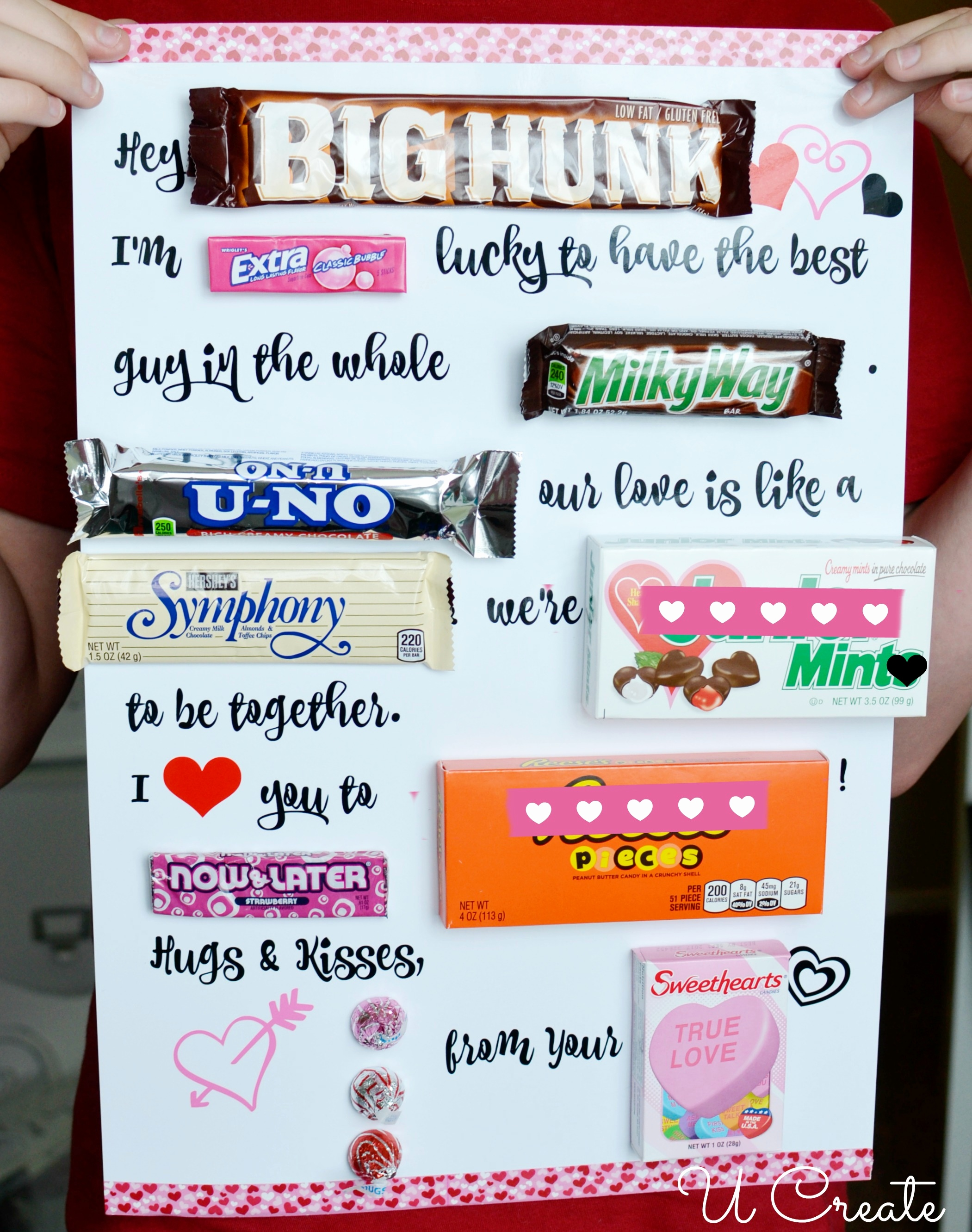 birthday candy poster ; birthday-candy-cards-best-of-perfect-candy-poster-for-birthday-16-about-remodel-awesome-room-of-birthday-candy-cards
