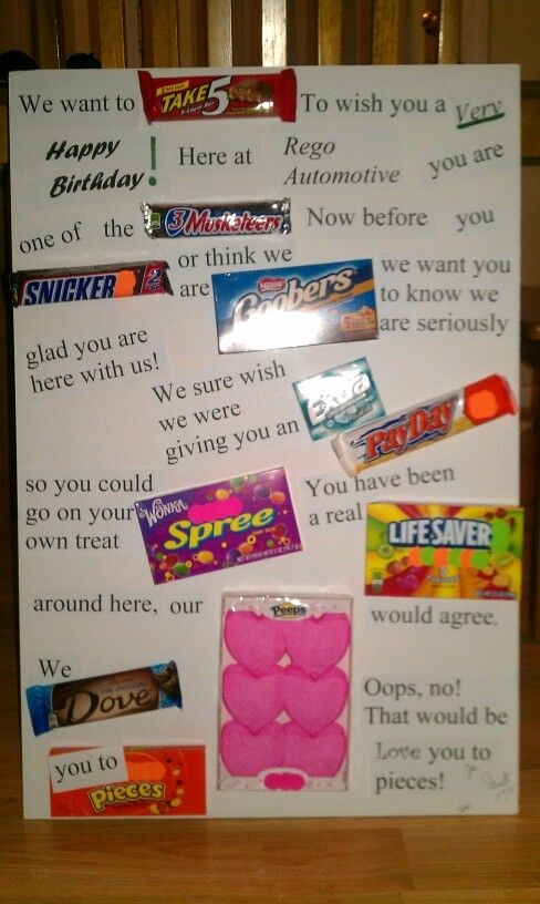 birthday candy poster ; happy-birthday-candy-bar-card-awesome-34-best-candy-poster-birthday-images-on-pinterest-of-happy-birthday-candy-bar-card