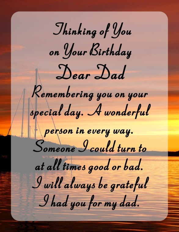 birthday card dad messages ; dad-greeting-card-messages-birthday-memorial-butterfly-card-stake-with-laminated-messages