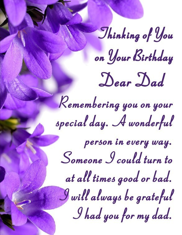 birthday card dad messages ; dad-greeting-card-messages-dad-birthday-card-messages-gangcraft-ideas