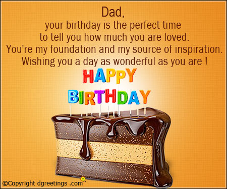 birthday card dad messages ; father-birthday-card-new-3