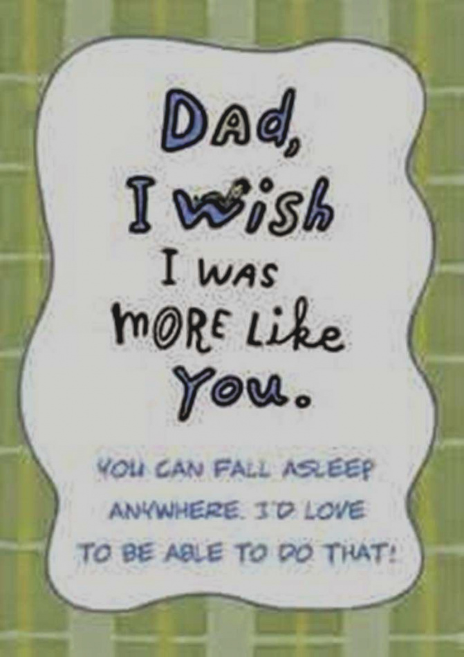 birthday card dad messages ; wonderful-of-birthday-card-messages-for-dad-linksof-london-us
