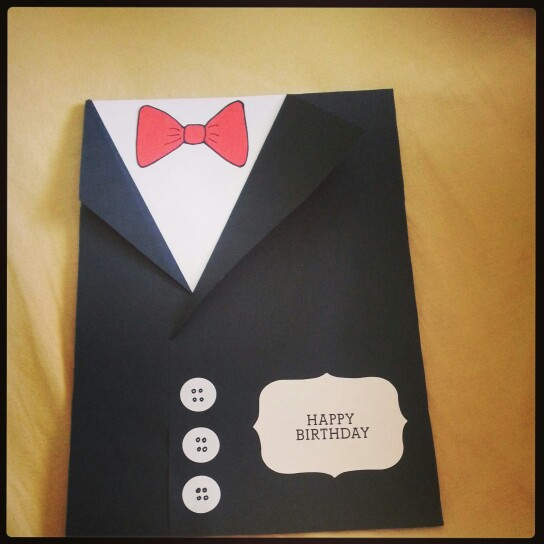 birthday card design for brother ; 54742db9bf494af74e09b52d6bbbf469