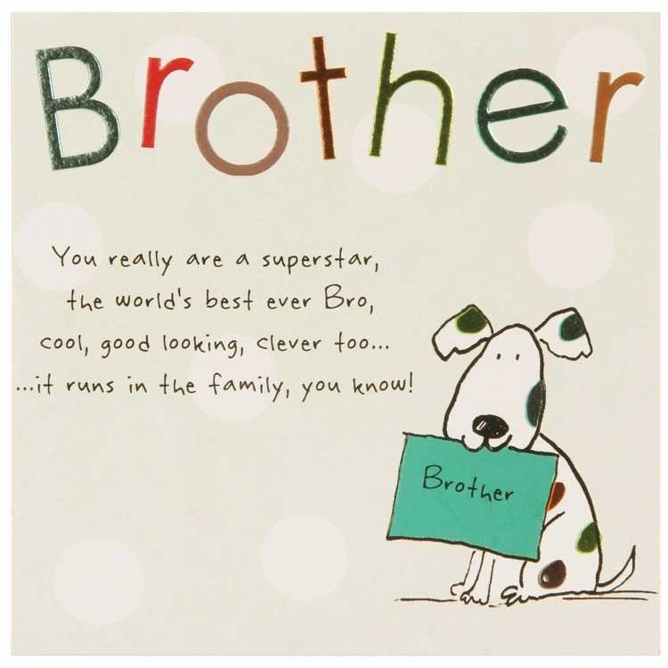 birthday card design for brother ; brothers-birthday-quotes-luxury-brother-birthday-cards-google-search-cards-of-brothers-birthday-quotes