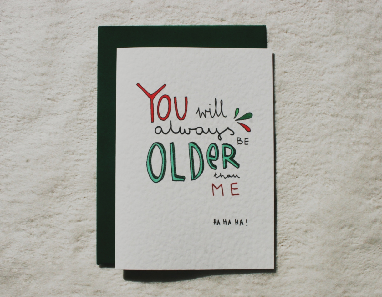 birthday card design for brother ; images-of-funny-birthday-cards-for-brother-older-home-design-ideas