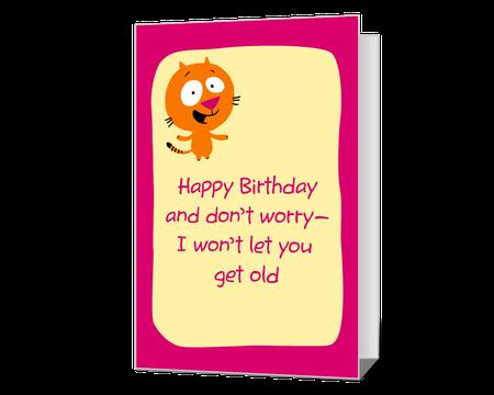 birthday card for 6 year old boy printable ; https%253A%252F%252Fak