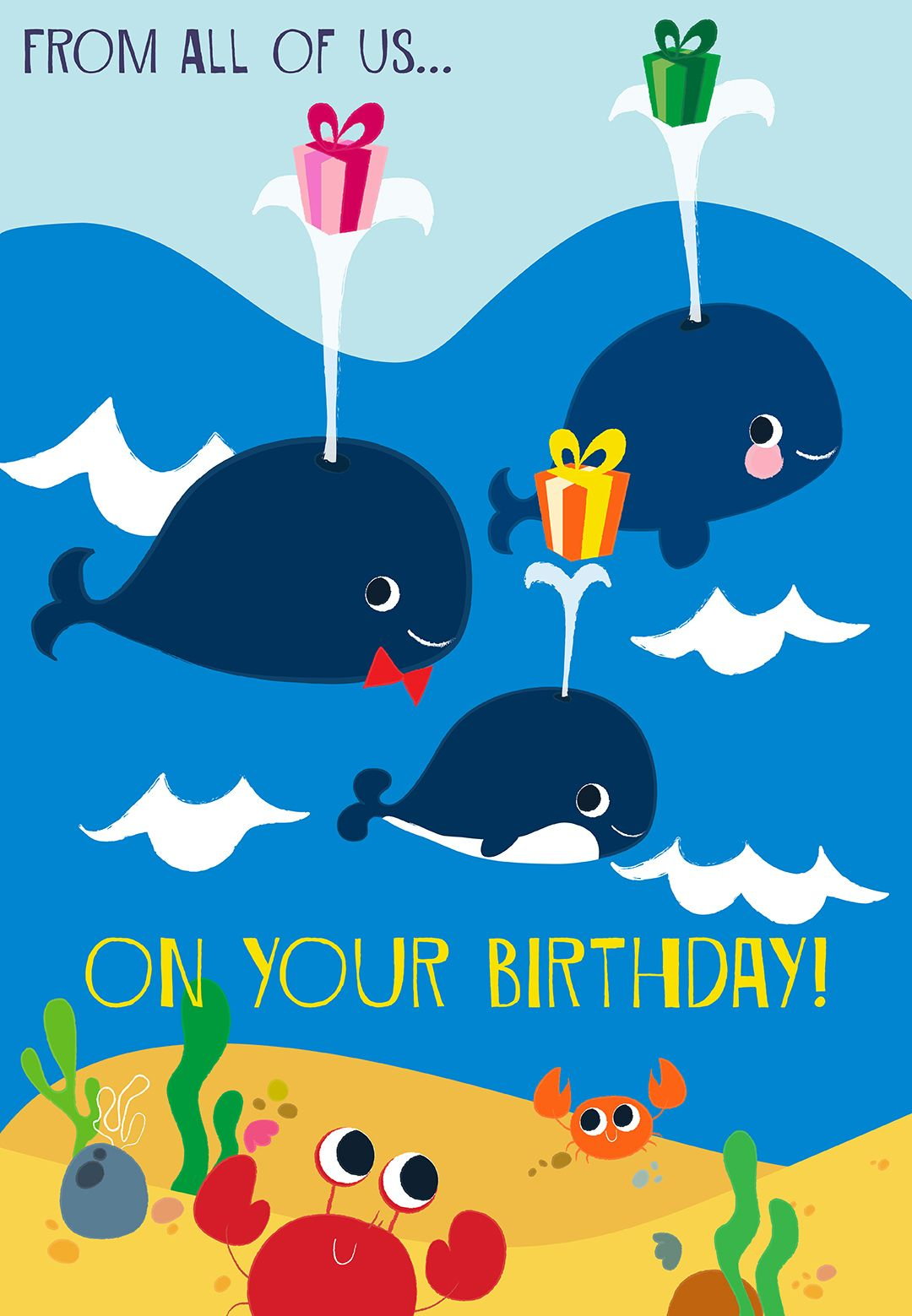 birthday card from all of us printable ; 9514b62f09105f93f9005827384c6231