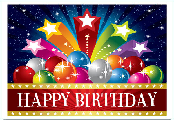 birthday card from all of us printable ; Printable-Happy-Birthday-Greeting-Card