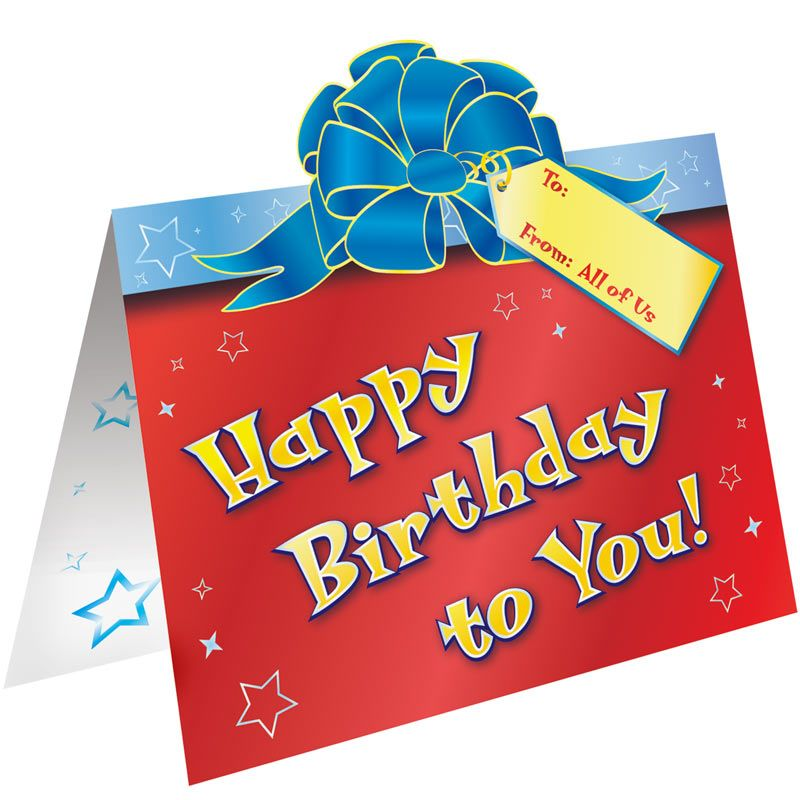 birthday card from all of us printable ; greeting-cards-us-happy-birthday-from-all-of-us-birthday-cards-ideas