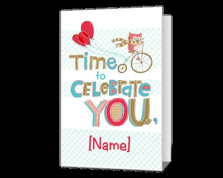 birthday card from all of us printable ; https%253A%252F%252Fak