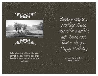 birthday card from all of us printable ; pp-printablebirthdaycard-03-back-85x11