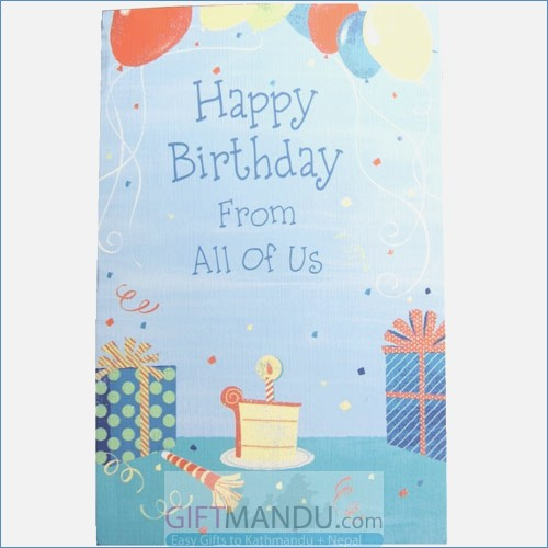 birthday card from all of us printable ; us-greeting-cards-from-all-of-us-greeting-card-encourage-support-of-happy-birthday-from-all-of-us-printable-cards