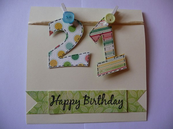 birthday card greeting ideas ; birthday-card-ideas-for-brother