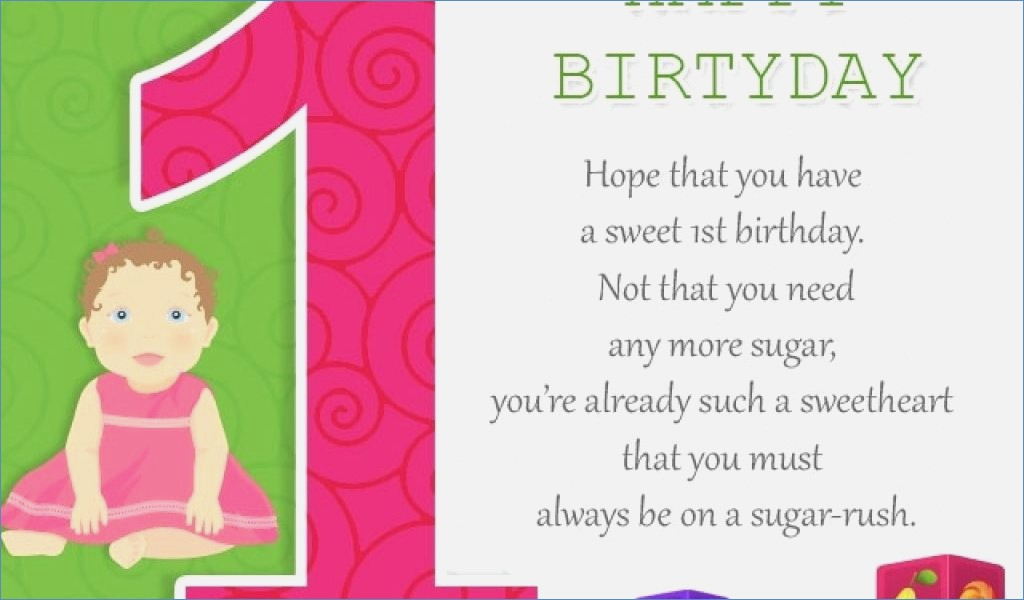 birthday card greeting ideas ; card-invitation-design-ideas-funny-1st-birthday-card-message-of-1st-birthday-card-messages